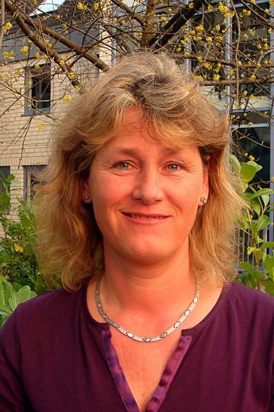 <b>Sabine Kupke</b> - sabine-kupke
